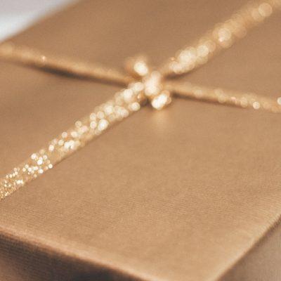 Le livre d'or mariage à quoi sert-il ?