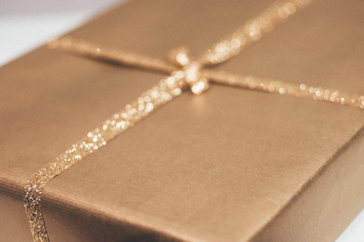 le livre d'or de mariage