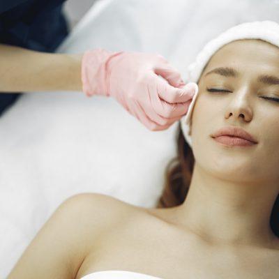 Optimisez votre beauté avec les produits de Babe SkinCare