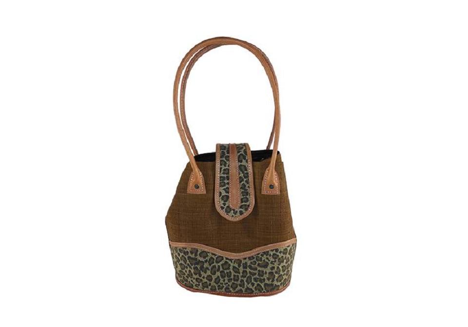 le sac de Madagascar